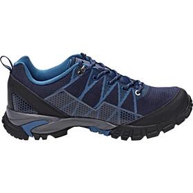 CMP Campagnolo Tauri Low WP Trekking Shoes Herren black blue